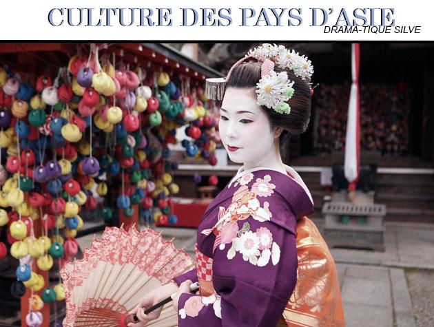 culture_asie