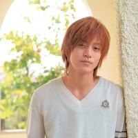 [Top 5] Les meilleurs dramas avec Oguri Shun