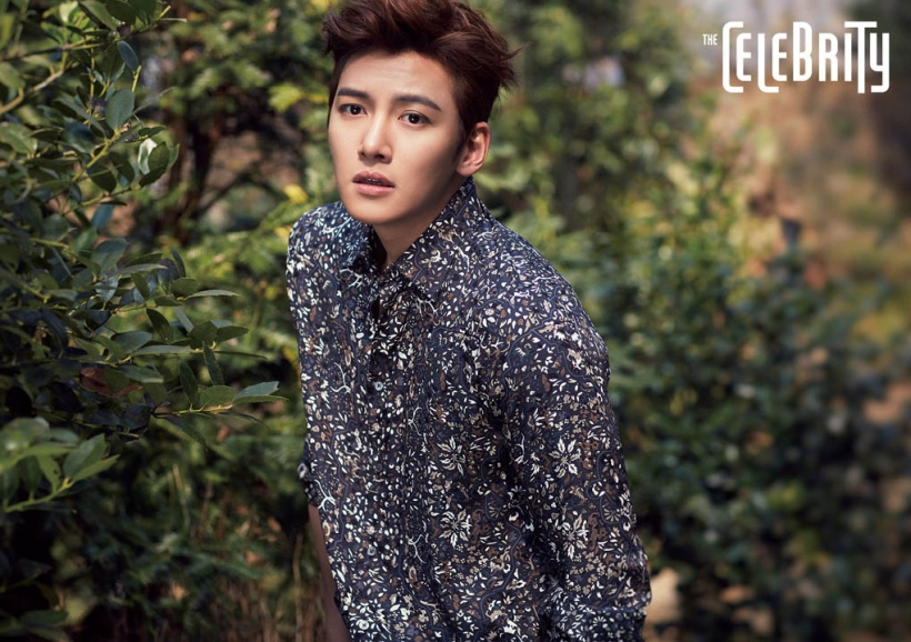 Ji-Chang-Wook-Photoshoot-magazine-The-Celebrity-avril-2015-4