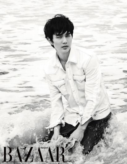 yo_seung_ho02